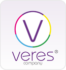 "The manufacturer of children's furniture, clothing and textiles ""Company ""Veres"""